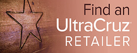 Find an UltraCruz Retailer