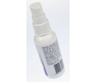 Zymox 174 Topical Spray W 0 5 Hydrocortisone Santa Cruz