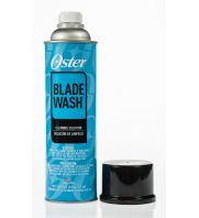 Blade Wash, 18 ounces