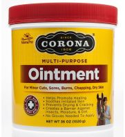 Corona MultiPurpose Ointment, 36 ounces