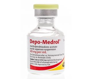 medrol steroid packs