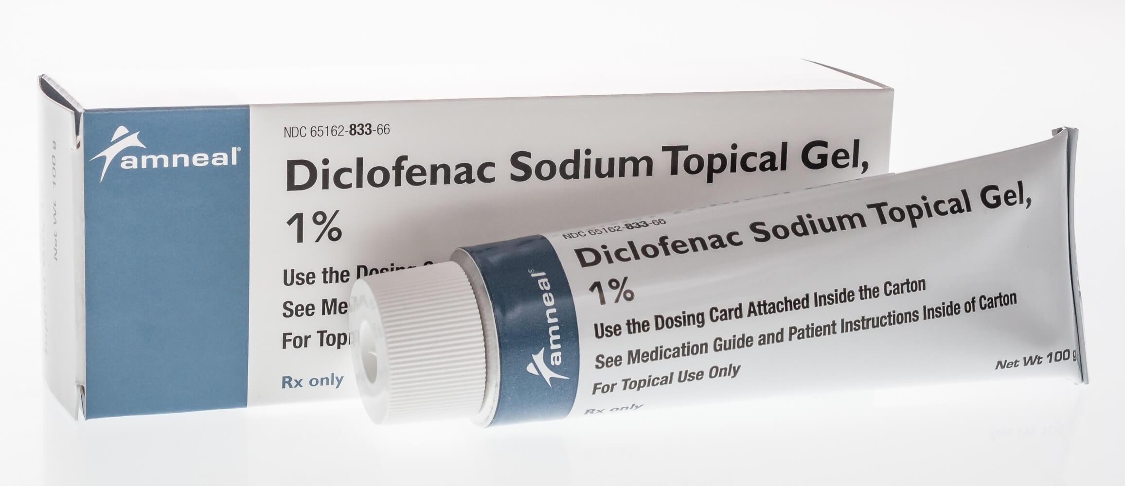 diflucan for
