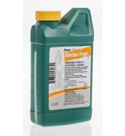Elector PSP Premise Spray, 8 ounces