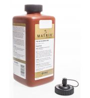 Matrix Altrenogest - Swine, 1 L