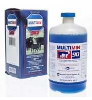 Multimin 90, 500 ml