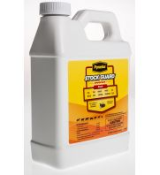 Pyranha<sup>®</sup> Stock Guard Concentrate, 64 oz: sc-394602...