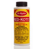 Red-Kote®, Dauber, 4 oz: sc-361594...