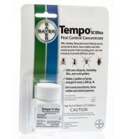 Tempo SC Ultra Pest Control Concentrate, 32 ml: sc-360676