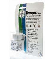 Tempo SC Ultra Pest Control Concentrate, 32 ml
