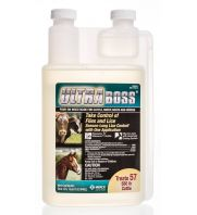 Ultra Boss, 1 quart