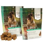 UltraCruz<sup>®</sup> Canine Skin and Allergy group...