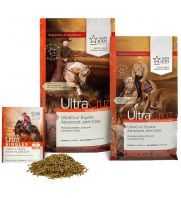 UltraCruz<sup>®</sup> Equine Advanced Joint Care Group...