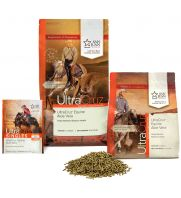 UltraCruz<sup>®</sup> Equine Aloe Vera group...