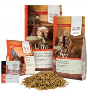 UltraCruz® Equine Appetite Support...