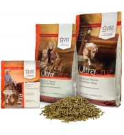 UltraCruz<sup>®</sup> Equine Chromium Yeast group...