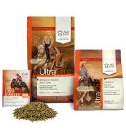 UltraCruz Equine Joint Care...