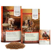 UltraCruz Equine Metabolic Support...