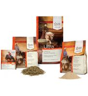UltraCruz<sup>®</sup> Equine Probiotic group...