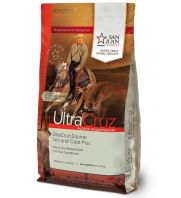 UltraCruz Equine Skin and Coat Plus: sc-395528
