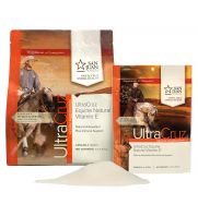 UltraCruz Equine Natural Vitamin E<sup>® </sup>group...