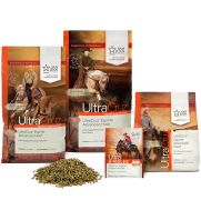 UltraCruz® Equine Advanced Hoof Supplement: grp...