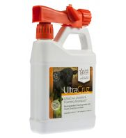 UltraCruz<sup>&reg;</sup> Livestock Foaming Shampoo: sc-395753...