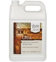 UltraCruz® Livestock Weight Gain: sc-394537...