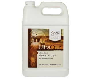 Super Ultracruz Mineral Oil Light For Horses Santa Cruz Animal Gmtry Best Dining Table And Chair Ideas Images Gmtryco