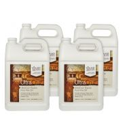 UltraCruz® Equine Pure Flax Oi...