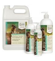 UltraCruz® Canine Pure Salmon Oil: sc-395127...