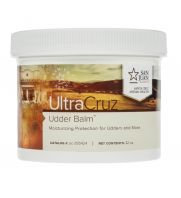UltraCruz Udder Balm: sc-395424