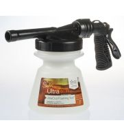 UltraCruz Foaming Tool