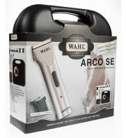 WAHL Moser Arco Clipper Kit